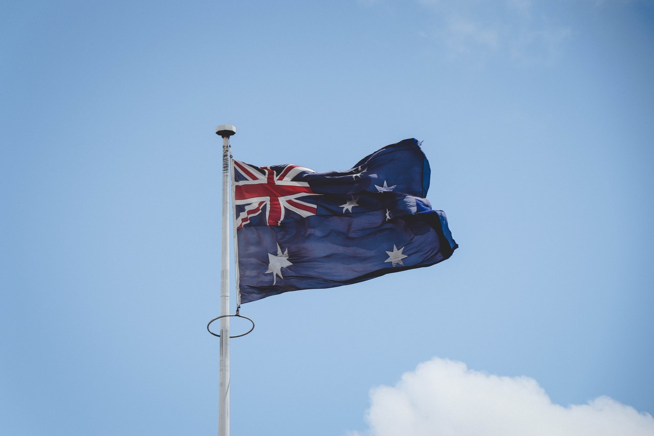 Recent trends in Australian local government reform